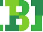 Как настроить ip адрес I/O Module в IBM BladeCenter