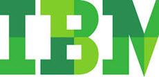 Как настроить ip адрес IO Module в IBM BladeCenter-01