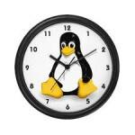 Как настроить время и NTP клиента в ESXI 5.5