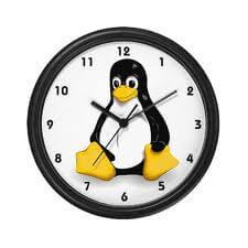 Как настроить время и NTP клиента в ESXI 5.5-01