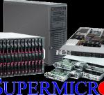 Как обновить BIOS на Supermicro материнских платах через IPMI