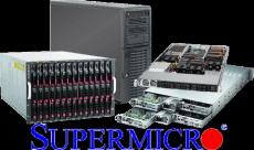 Как обновить BIOS на Supermicro материнских платах-01