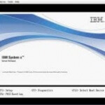 Как обновить IBM IMM Firmware через Web интерфейс IMM