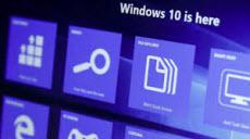Как обновить Windows 10-0