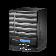 Как подключить NFS диск с Windows Server 2012 R2 в VMware ESXI 5.5-01
