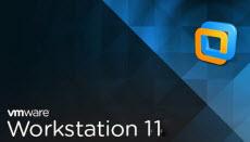 Как подключить флешку в виртуальную машину с Windows 10 на VMware workstation 11-01