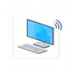 Как раздать интернет по Wi-Fi с ноутбука с Windows 10