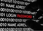 Как сбросить пароль linux