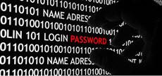 Как сбросить пароль linux (Recovery Mode)-01