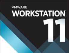 Как создать общую папку между физическим компьютером и виртуальной машиной на VMware workstation 11