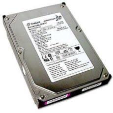Как сжать том в Windows Server 2008 R2-01