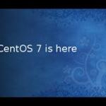 Как установить MC (Midnight Commander) в CentOS 7