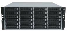 Как установить NFS server в Windows Server 2012 R2