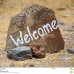 Как установить приветственное сообщение при загрузке ESXI 5.5