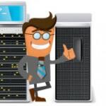 Как установить загрузочный PXE сервер для установки Windows, Linux, ESXI 5.5-1 часть