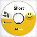 Как установить загрузочный PXE сервер для установки Windows, Linux, ESXI 5.5-10 часть. Добавляем Norton Ghost