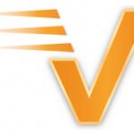 Как установить загрузочный PXE сервер для установки Windows, Linux, ESXI 5.5-13 часть. Добавляем VMtesting