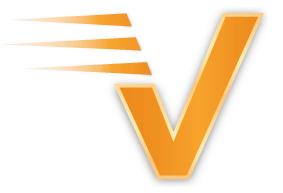 Как установить загрузочный PXE сервер для установки Windows, Linux, ESXI 5.5-12 часть. Добавляем VMtesting-01