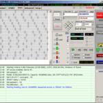 Как установить загрузочный PXE сервер для установки Windows, Linux, ESXI 5.5-12 часть. Добавляем Victoria
