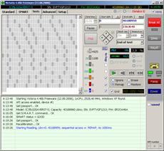 Как установить загрузочный PXE сервер для установки Windows, Linux, ESXI 5.5-12 часть. Добавляем Victoria-01