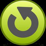 Как установить загрузочный PXE сервер для установки Windows, Linux, ESXI 5.5-15 часть. Добавляем пункт перезагрузка