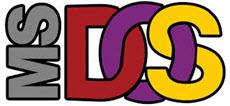 Как установить загрузочный PXE сервер для установки Windows, Linux, ESXI 5.5-16 часть. Добавляем DOS в меню-01