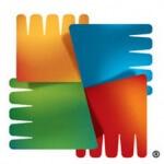 Как установить загрузочный PXE сервер для установки Windows, Linux, ESXI 5.5-20 часть. Добавляем AVG