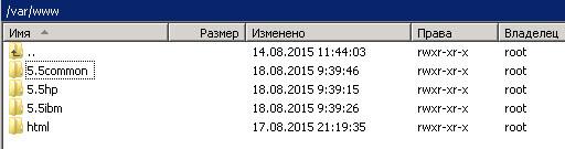 Как установить загрузочный PXE сервер для установки Windows, Linux, ESXI 5.5-5 часть-09