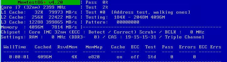 Как установить загрузочный PXE сервер для установки Windows, Linux