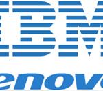 Как узнать ip адрес IBM IMM в ESXI 5.5