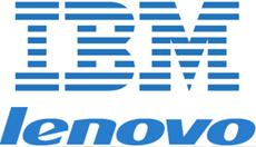 Как узнать ip адрес IMM IBM в ESXI 5.5