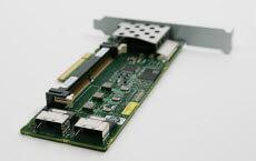 Как узнать прогресс восстановления RAID на контроллере Smart Array P410i