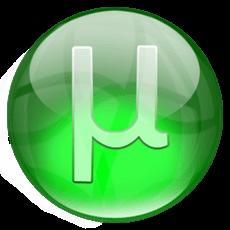 Как в utorrent настроить скачивать части одного файла строго последовательно-01