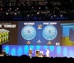 Накопители Optane на памяти Intel 3D XPoint быстрее SSD в десятки раз