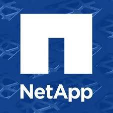 Netapp command line list