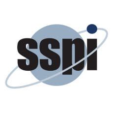 Неверное имя целевого объекта. Невозможно создать контекст SSPI. (Microsoft SQL Server)-00