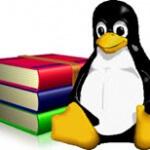 Огромная библиотека электронных книг по Windows, Office 2013, SharePoint 2013, Exchange Server, SQL Server