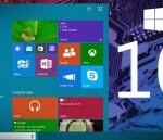 Постоянная перезагрузка Windows 10 после установки обновления KB3081424