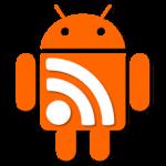 RSS: Список сервисов для чтения лент новостей rss