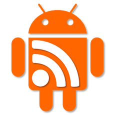 RSS-Список сервисов для чтения лент новостей rss-01
