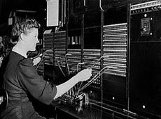 Разница кодеков g729 и g711 при кодирование звука
