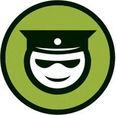Список файлов устанавливаемых staffcop