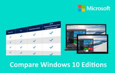 Сравнение версий Windows 10-01