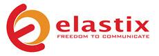 Стандартные пароли elastix-01