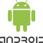 Статистика Android за июль 2015