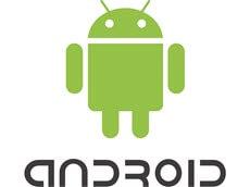 Статистика Android за июль 2015-01