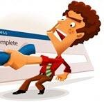 Тормозит сайт на WordPress, проблема в userapi.com