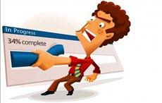 Тормозит сайт на WordPress, проблема в userapi.com-01