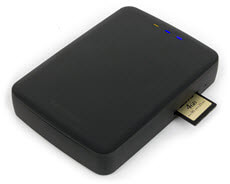 Toshiba SSD диск объёмом 128 Тб