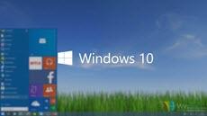 Загрузочная флешка c Windows 10 - Как создать загрузочную флешку с Windows 10